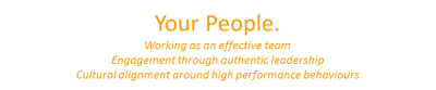 0Your_people