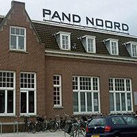 Pand-Noord-Amsterdam#